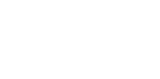 Constanze Baaser Coaching